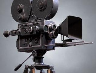 FILMWORKERS