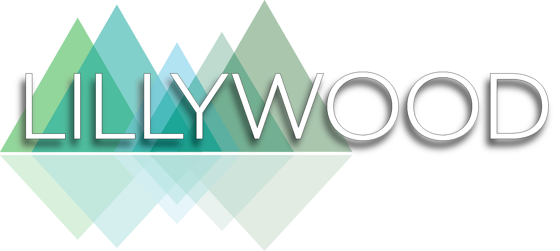 LILLYWOOD